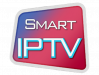 IPTV France Smartiptv Abonnement Smart IP TV SIPTV Abonnement IPTV PREMIUM RMC