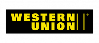 Western Union IPTV